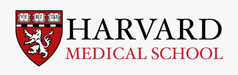 Harvard universiteit ontvangt gift van 5 miljoen dollar voor lyme onderzoek